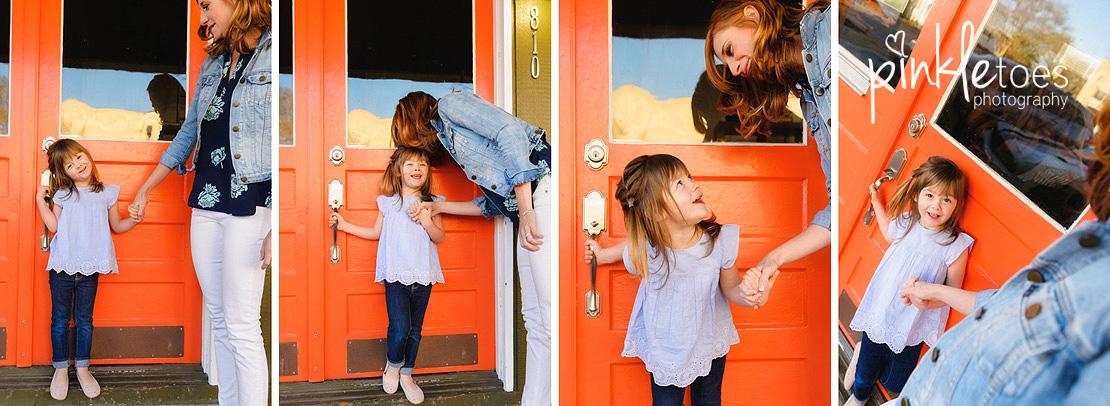 austin-georgetown-texas-urban-lifestyle-family-photography-vibrant-candid-kids-photographer-07
