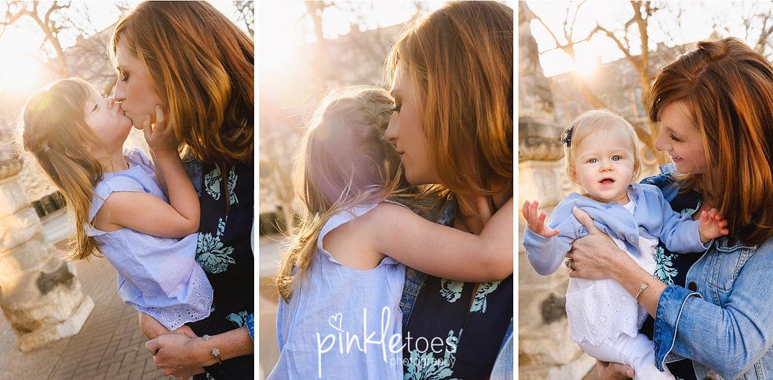 austin-georgetown-texas-urban-lifestyle-family-photography-vibrant-candid-kids-photographer-10