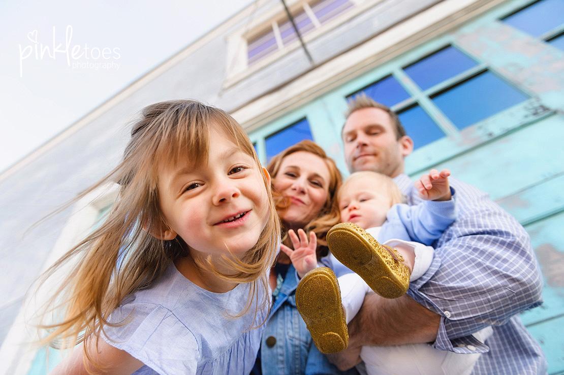 austin-georgetown-texas-urban-lifestyle-family-photography-vibrant-candid-kids-photographer-11