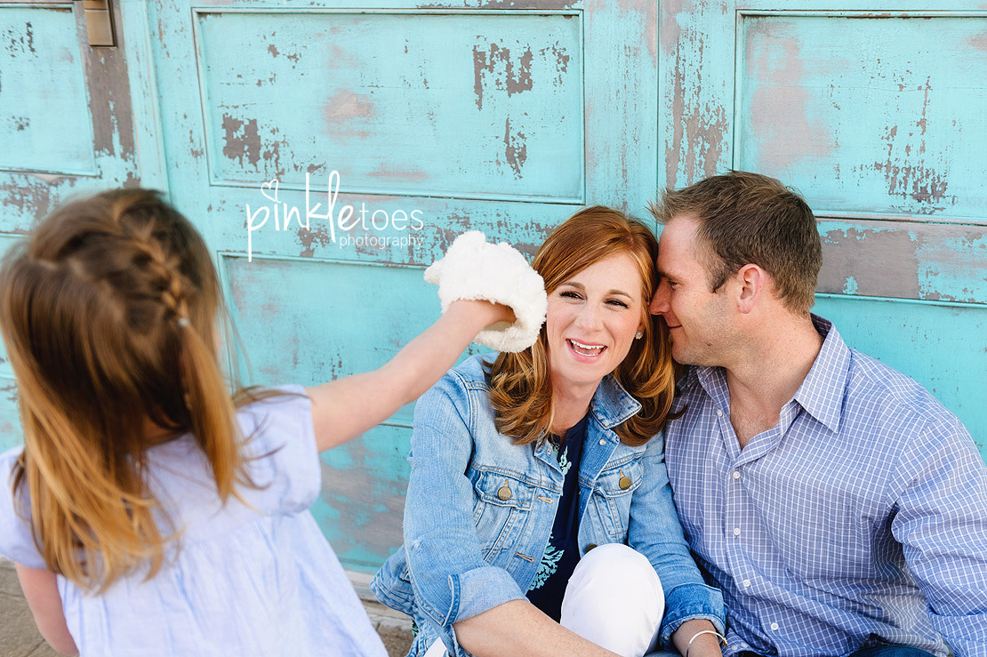 austin-georgetown-texas-urban-lifestyle-family-photography-vibrant-candid-kids-photographer-13