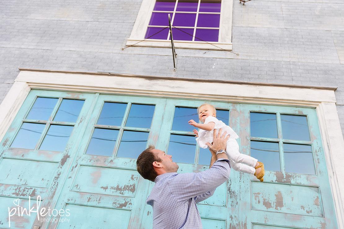 austin-georgetown-texas-urban-lifestyle-family-photography-vibrant-candid-kids-photographer-14