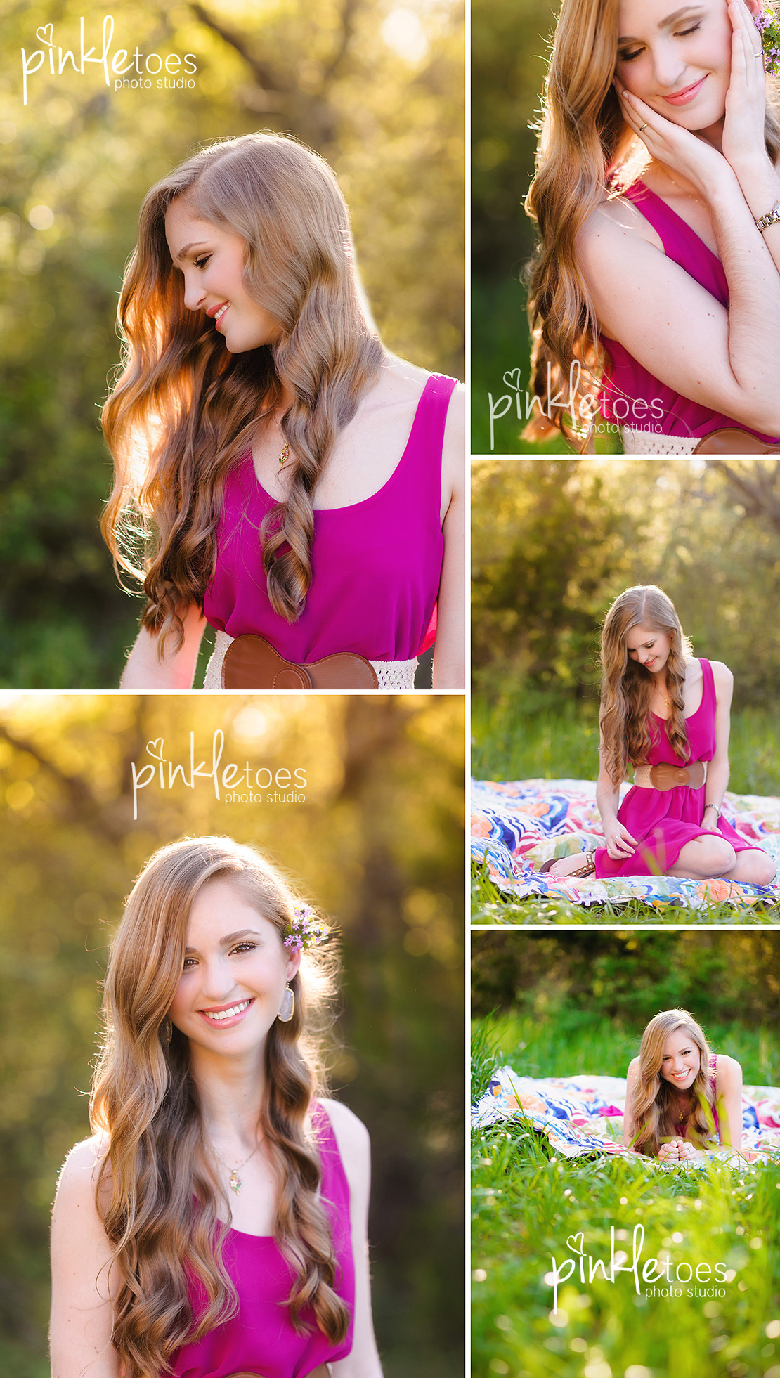 Austin-westlake-texas-high-school-senior-portraits-photographer-01