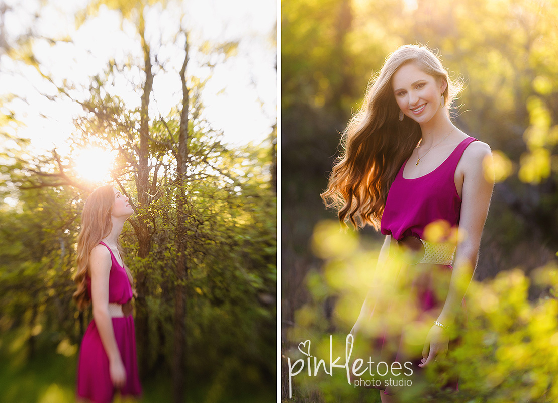 Austin-westlake-texas-high-school-senior-portraits-photographer-06