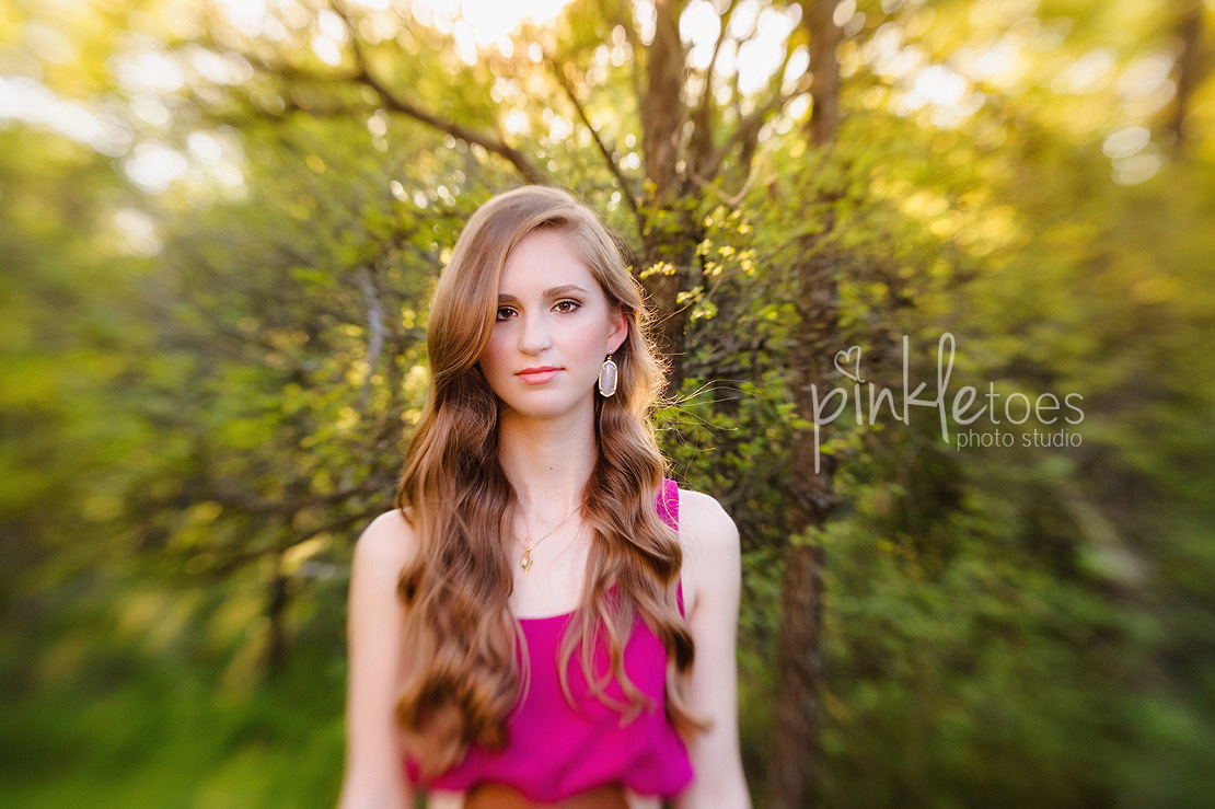 Austin-westlake-texas-high-school-senior-portraits-photographer-07