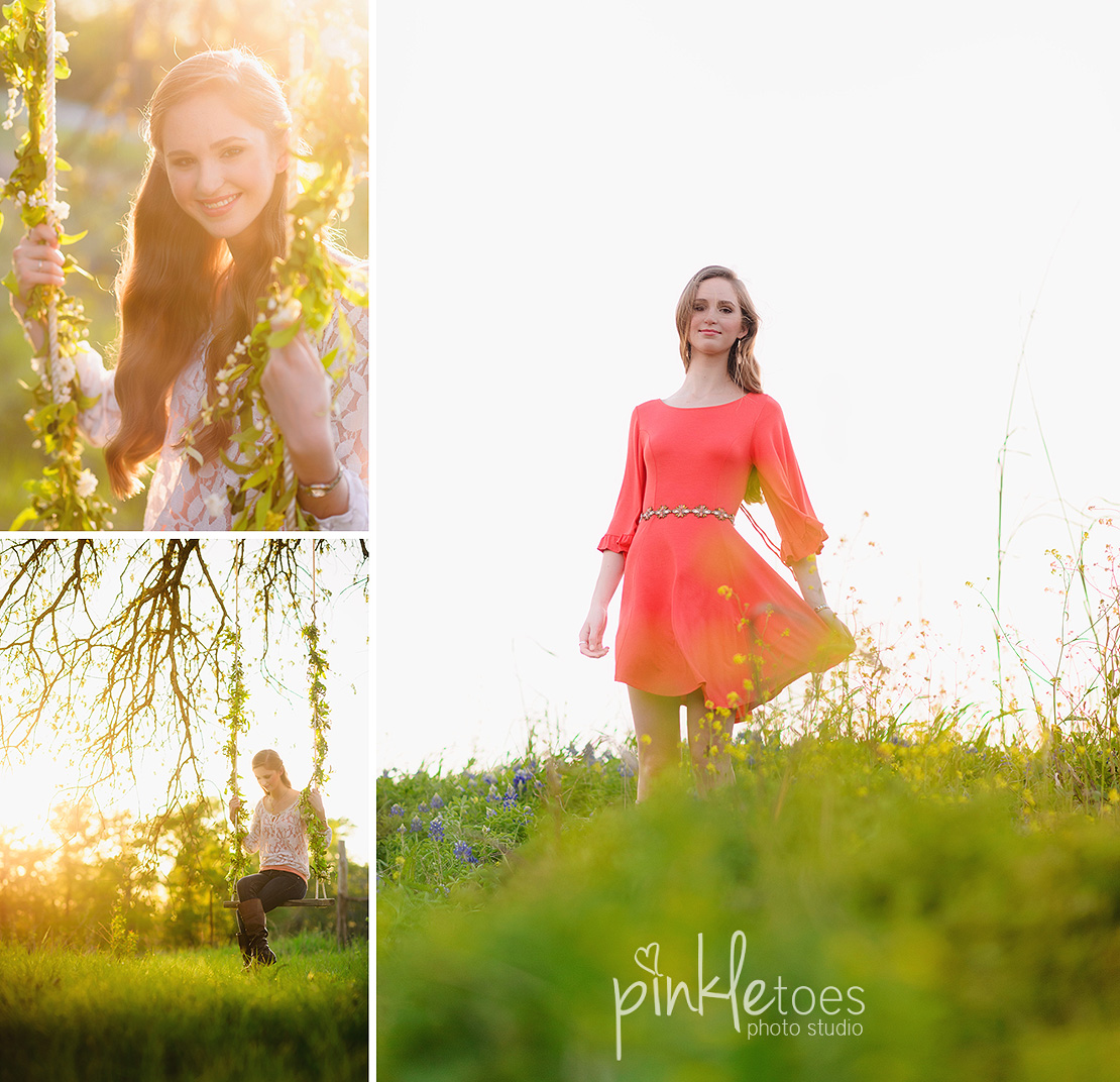 Austin-westlake-texas-high-school-senior-portraits-photographer-09