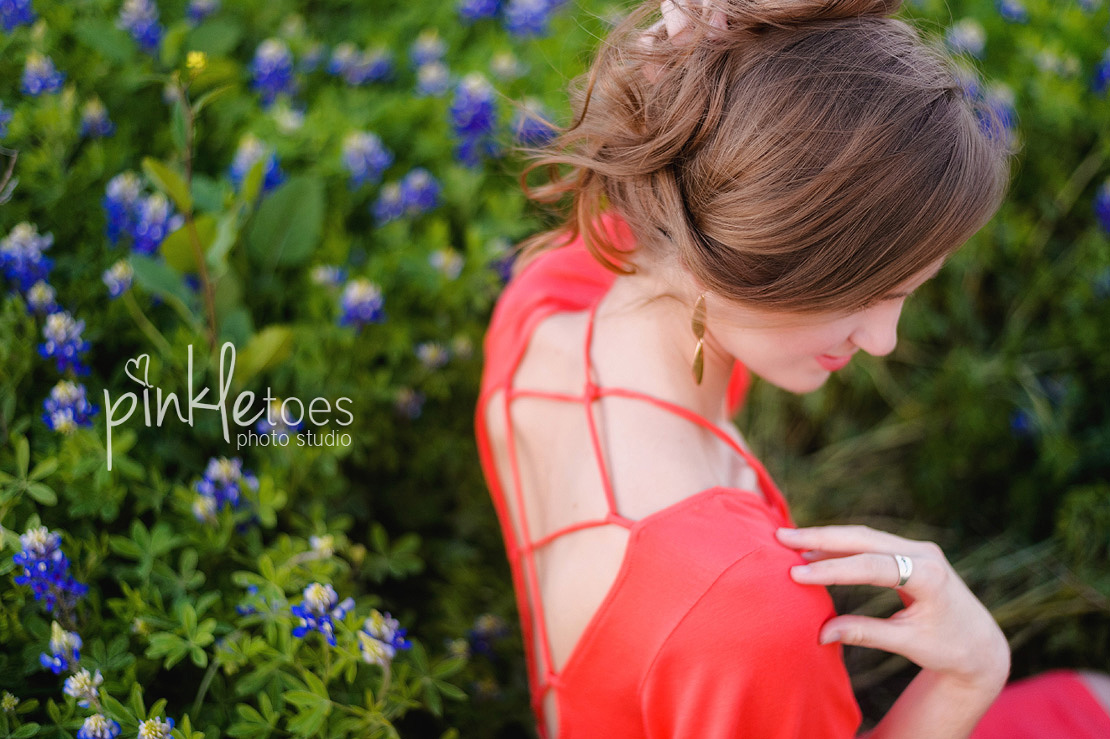 Austin-westlake-texas-high-school-senior-portraits-photographer-13