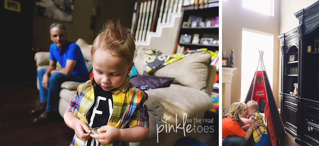 austin-lifestyle-candid-family-photography-toddler-kids-home-photographs-photographer-04
