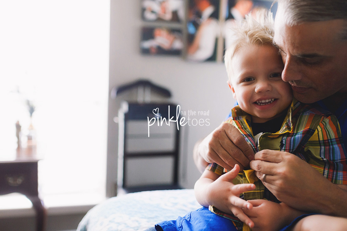 austin-lifestyle-candid-family-photography-toddler-kids-home-photographs-photographer-09