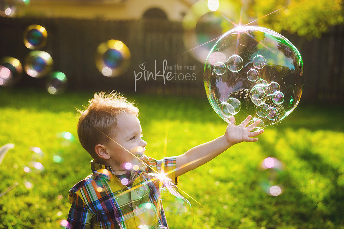 austin-lifestyle-candid-family-photography-toddler-kids-home-photographs-photographer-12