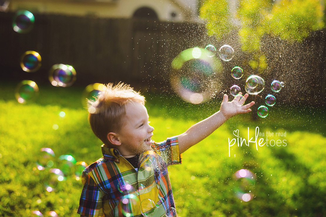 austin-lifestyle-candid-family-photography-toddler-kids-home-photographs-photographer-13