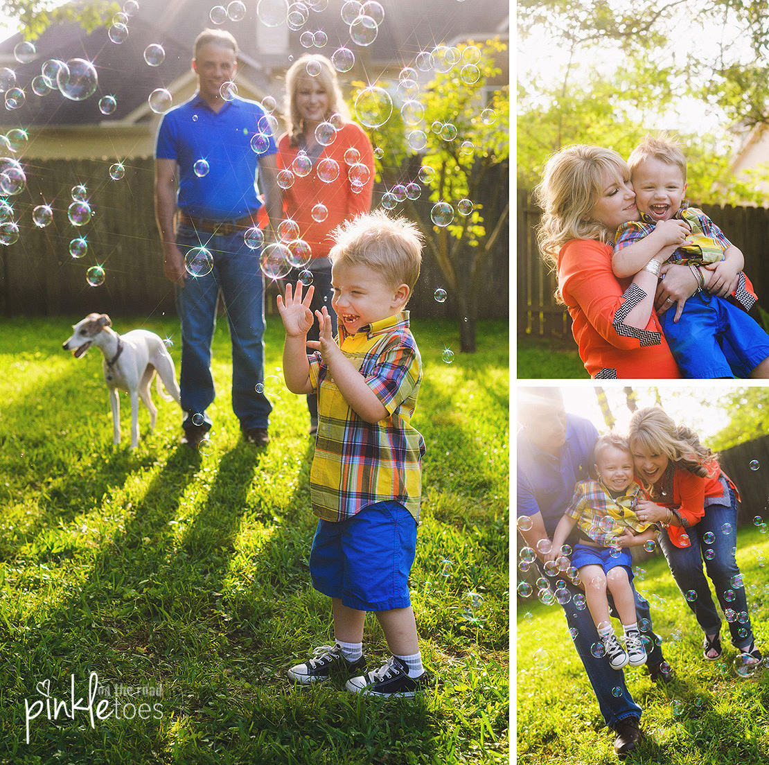 austin-lifestyle-candid-family-photography-toddler-kids-home-photographs-photographer-14