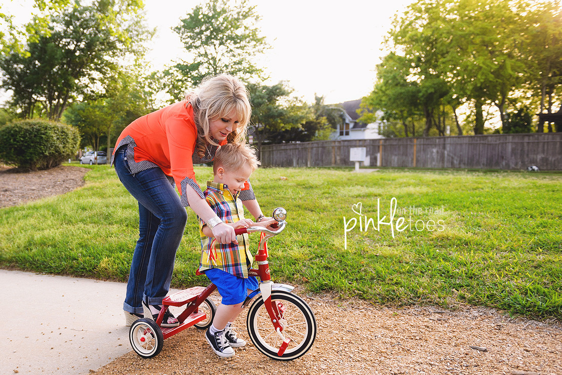 austin-lifestyle-candid-family-photography-toddler-kids-home-photographs-photographer-21