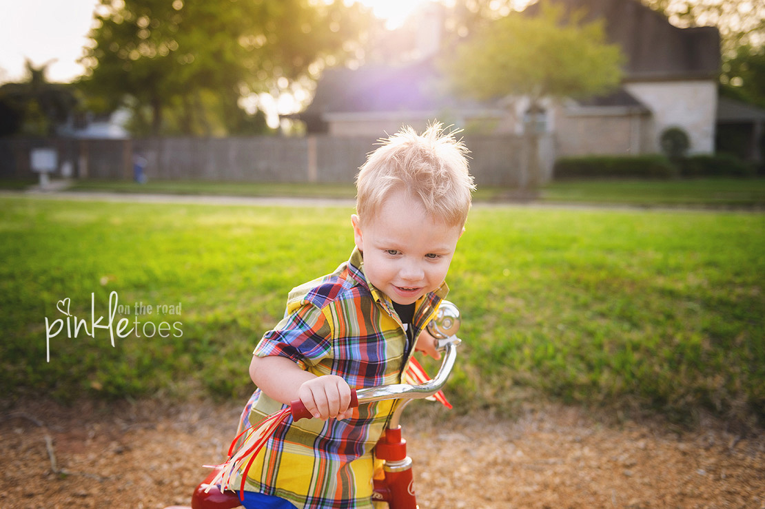 austin-lifestyle-candid-family-photography-toddler-kids-home-photographs-photographer-22