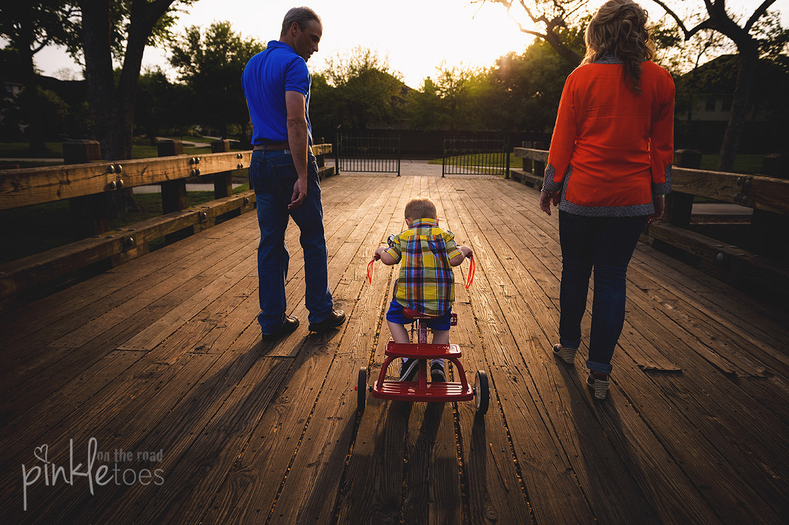 austin-lifestyle-candid-family-photography-toddler-kids-home-photographs-photographer-24