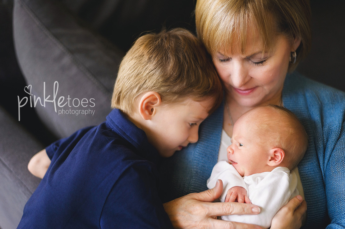 austin-lifestyle-newborn-family-baby-photographer-boy-mom-photography-02
