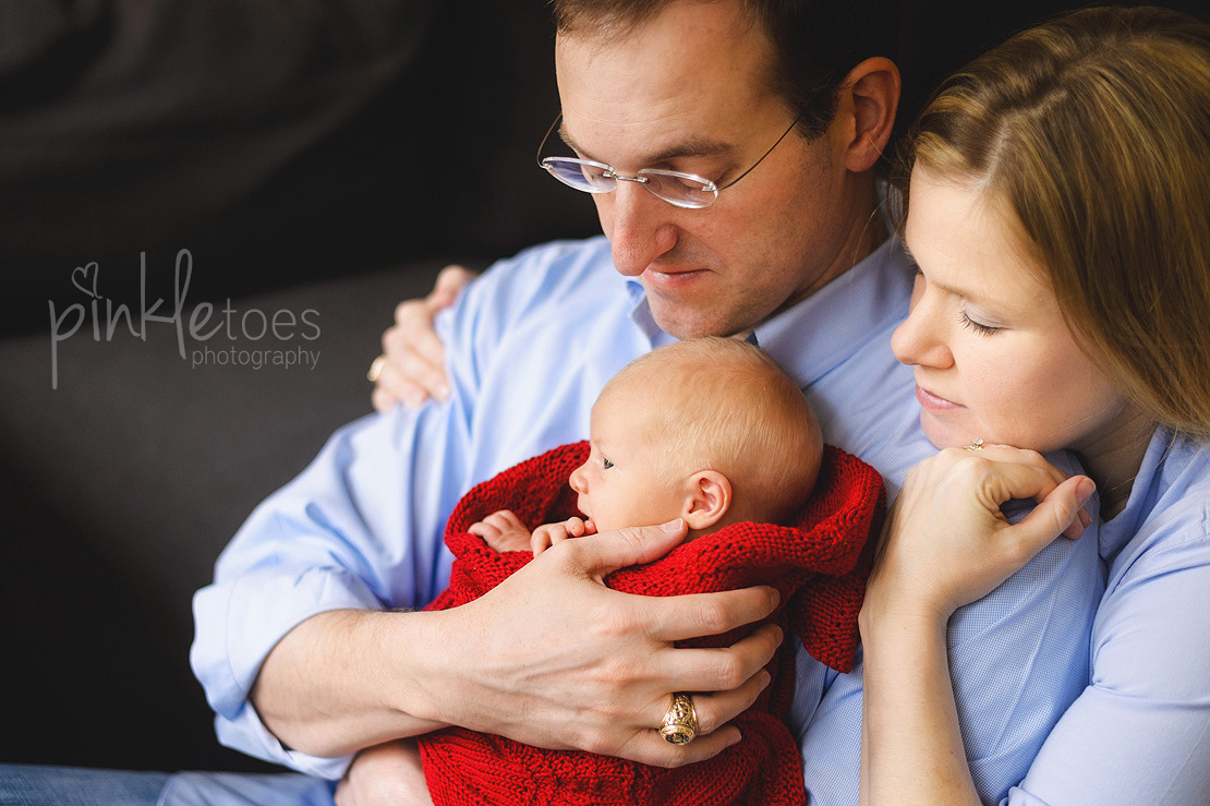 austin-lifestyle-newborn-family-baby-photographer-boy-mom-photography-08