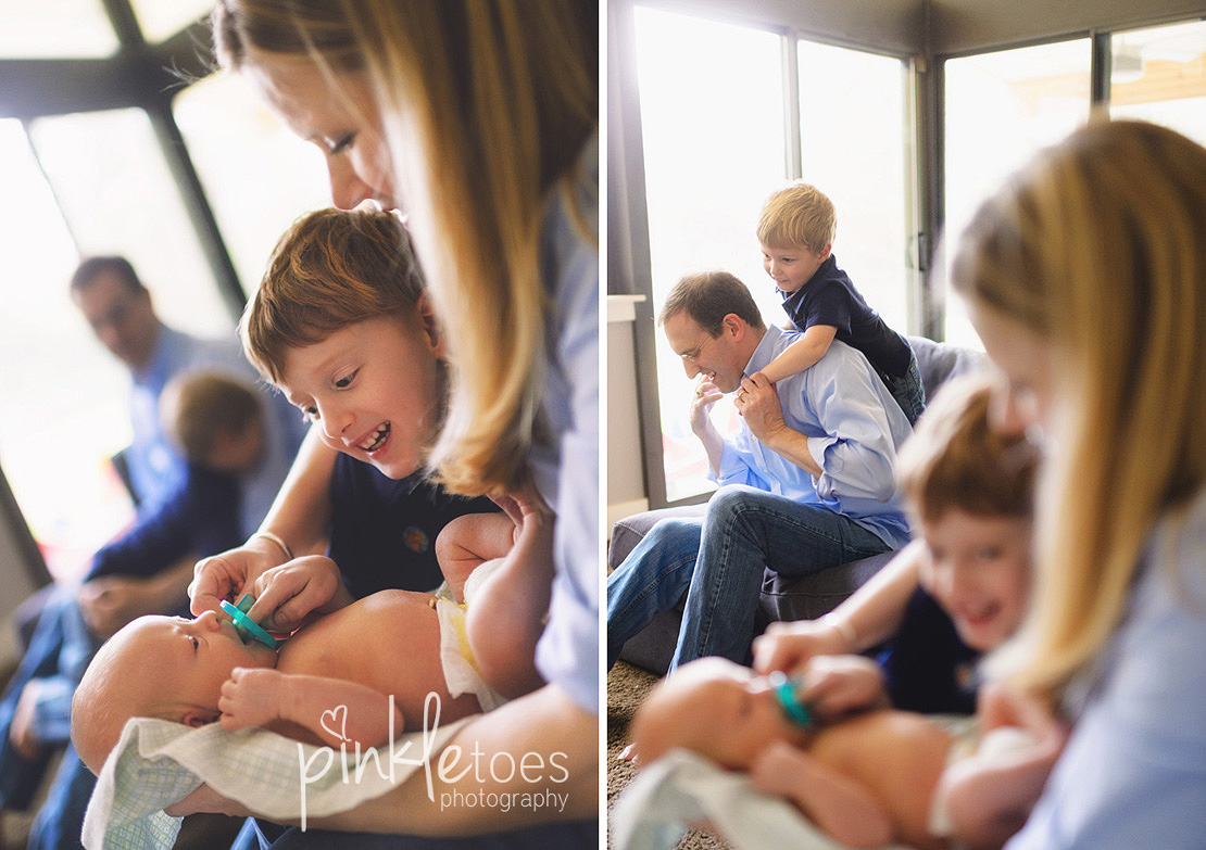 austin-lifestyle-newborn-family-baby-photographer-boy-mom-photography-09