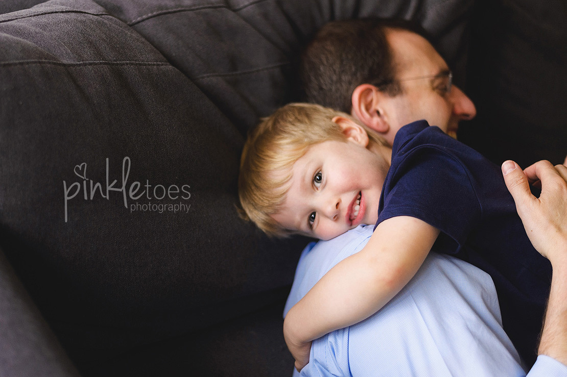 austin-lifestyle-newborn-family-baby-photographer-boy-mom-photography-16