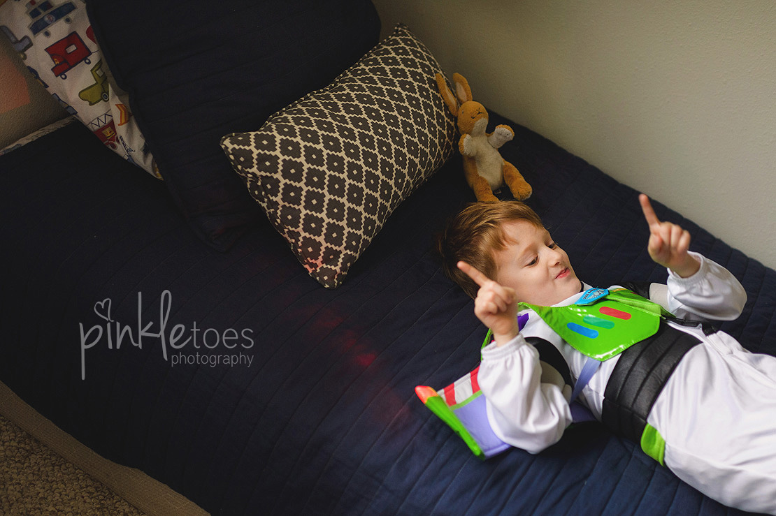 austin-lifestyle-newborn-family-baby-photographer-boy-mom-photography-20