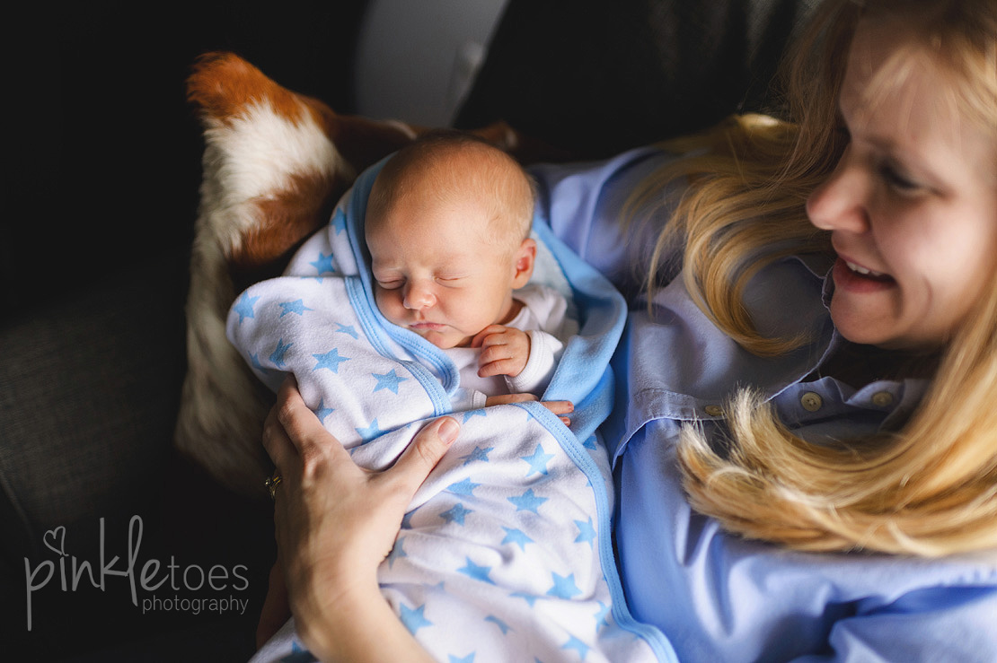 austin-lifestyle-newborn-family-baby-photographer-boy-mom-photography-24