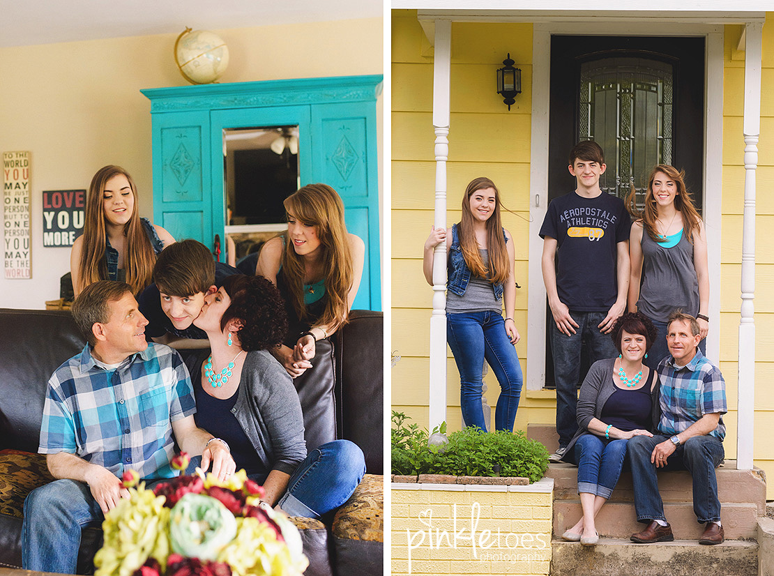 austin-marble-falls-lifestyle-family-photography-photo-shoot-home-teens-07