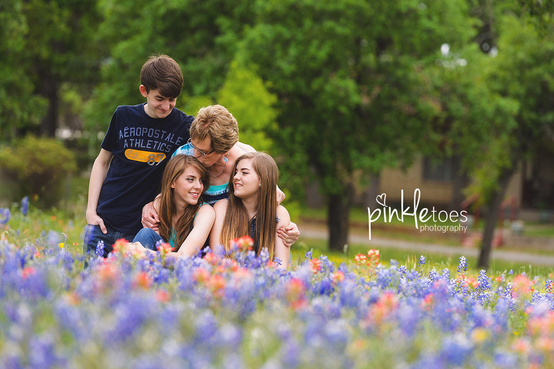 austin-marble-falls-lifestyle-family-photography-photo-shoot-home-teens-12