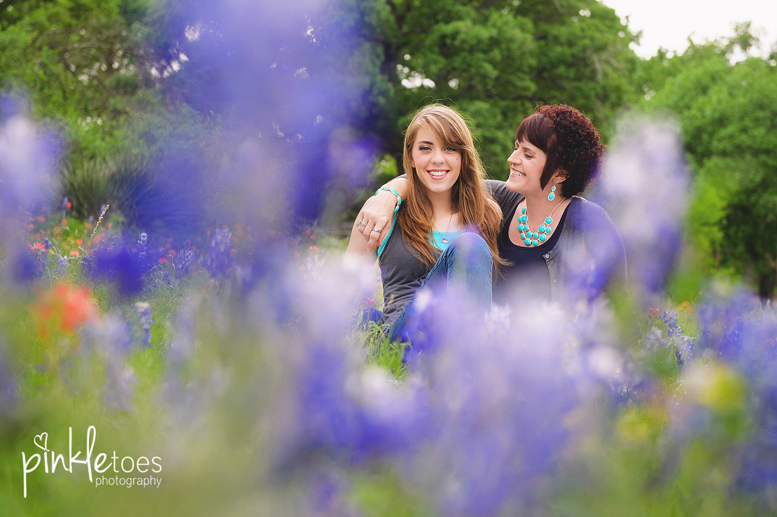 austin-marble-falls-lifestyle-family-photography-photo-shoot-home-teens-14