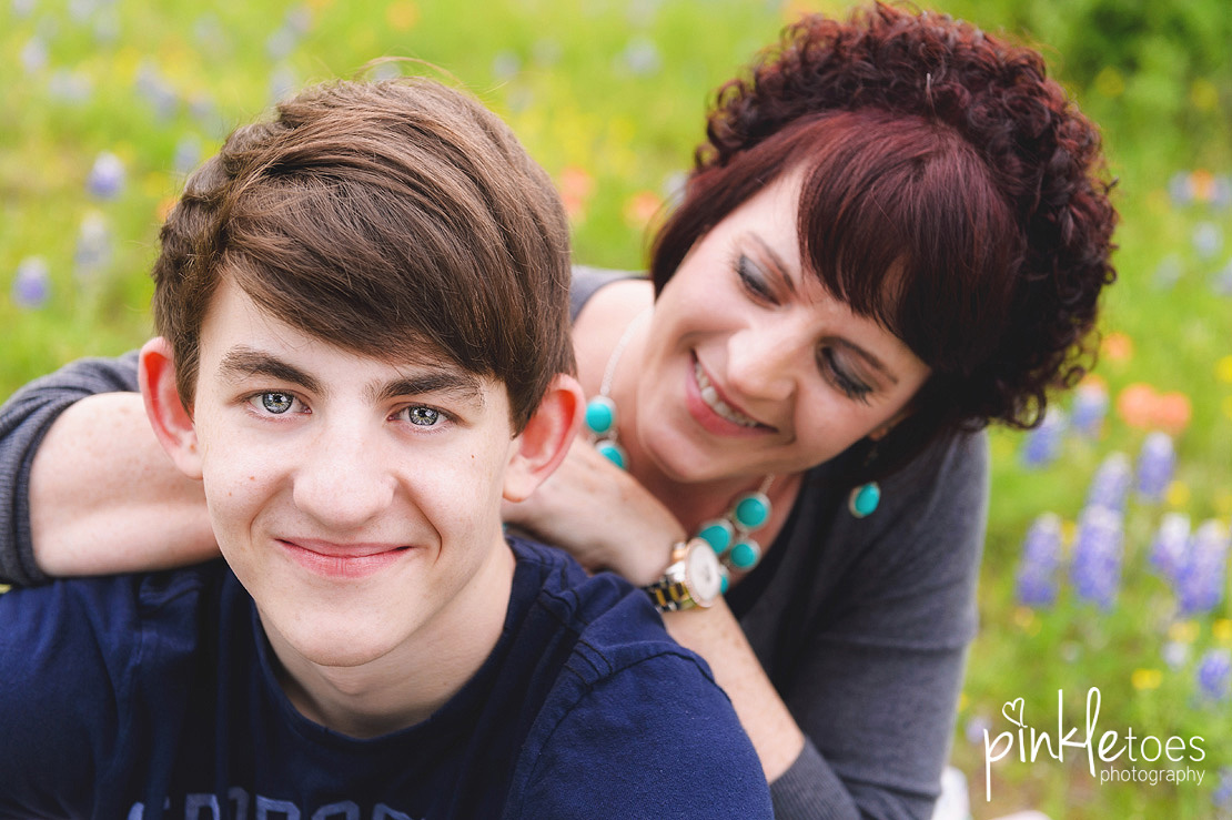 austin-marble-falls-lifestyle-family-photography-photo-shoot-home-teens-15