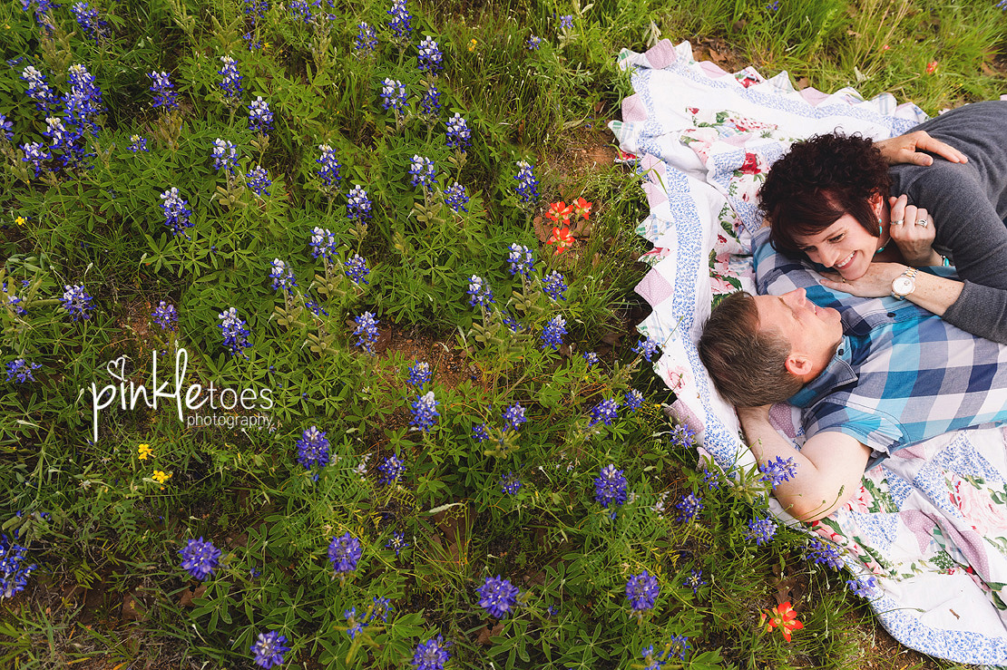 austin-marble-falls-lifestyle-family-photography-photo-shoot-home-teens-17