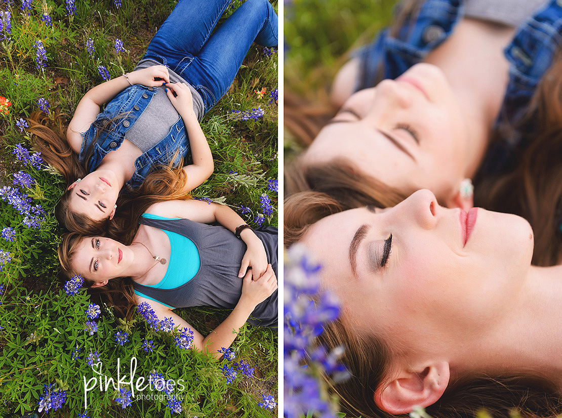 austin-marble-falls-lifestyle-family-photography-photo-shoot-home-teens-18