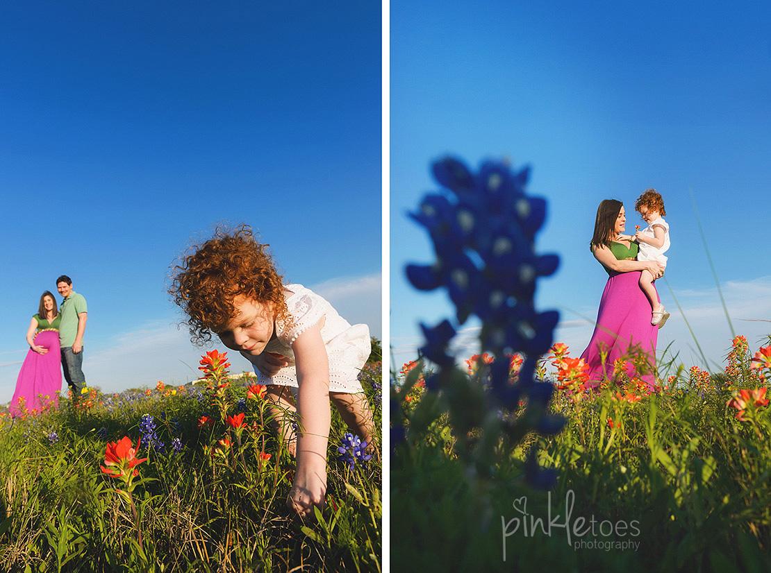 austin-maternity-pregnancy-photographer-bluebonnets-texas-redhead-girl-02