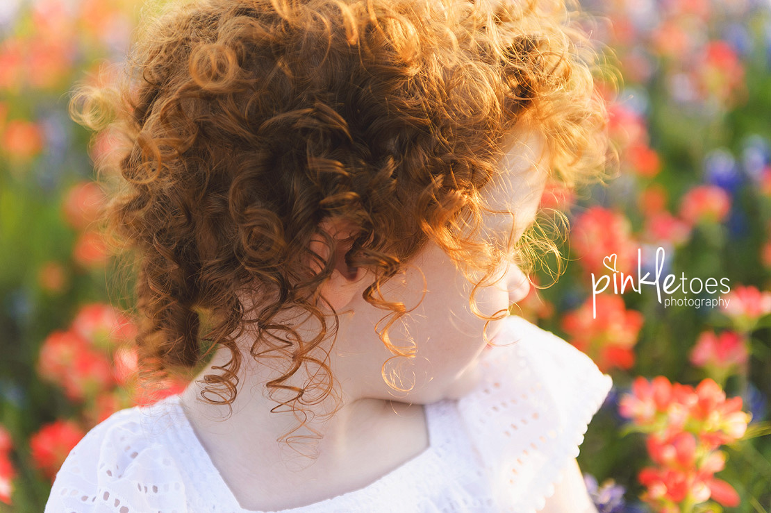 austin-maternity-pregnancy-photographer-bluebonnets-texas-redhead-girl-06