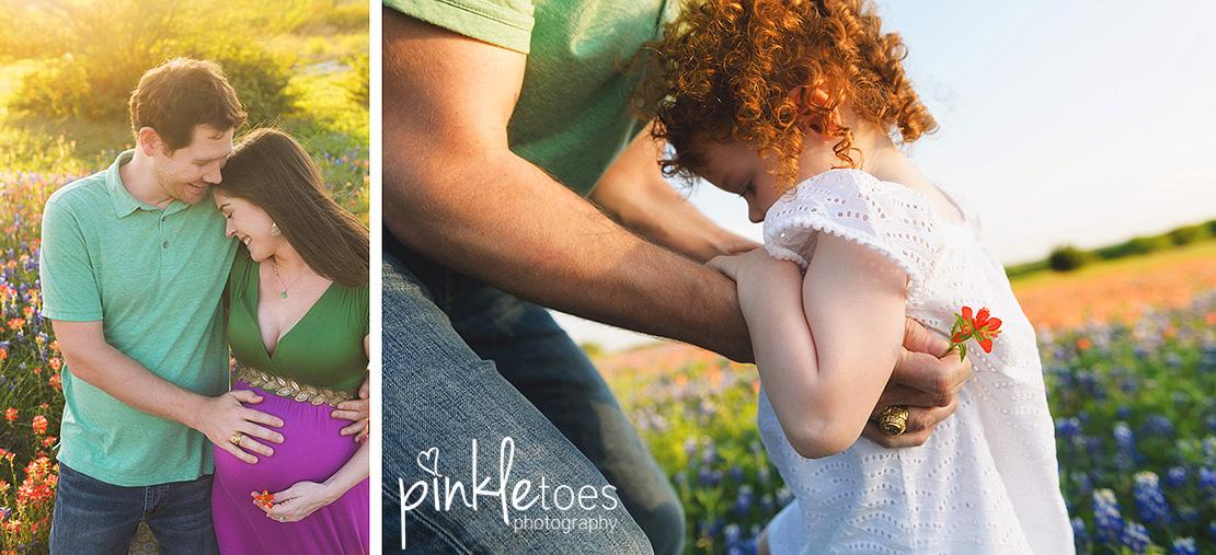 austin-maternity-pregnancy-photographer-bluebonnets-texas-redhead-girl-08