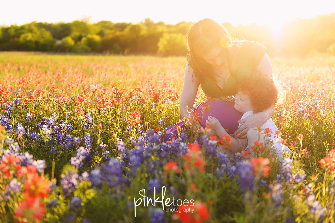 austin-maternity-pregnancy-photographer-bluebonnets-texas-redhead-girl-10