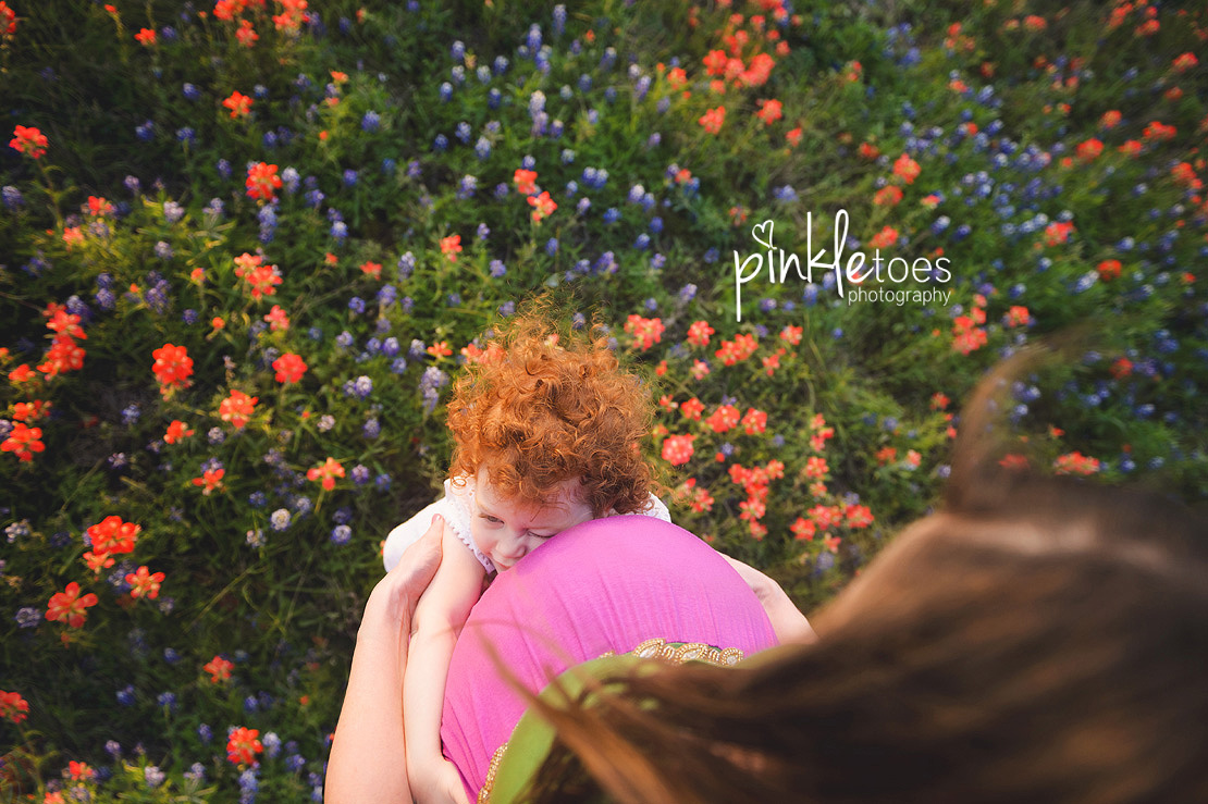 austin-maternity-pregnancy-photographer-bluebonnets-texas-redhead-girl-12