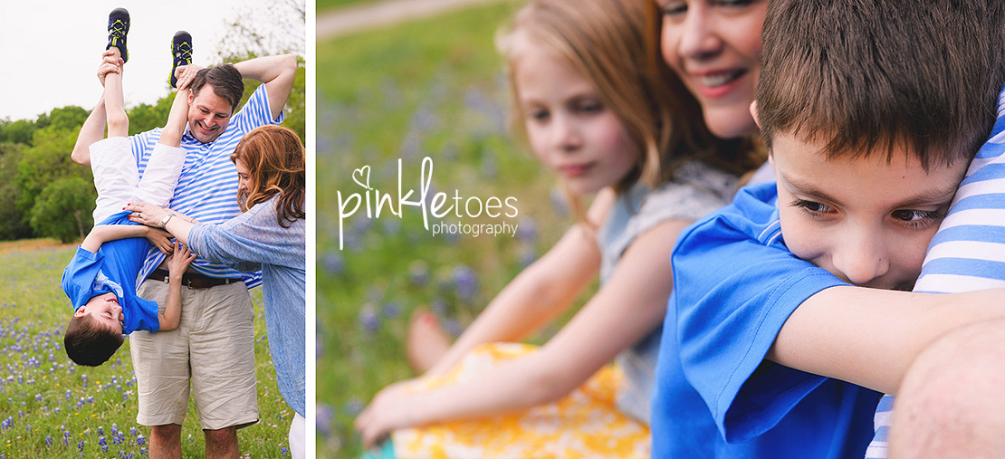 austin-new-jersey-texas-wildflowers-bluebonnets-family-photographer-lifestyle-photography-05