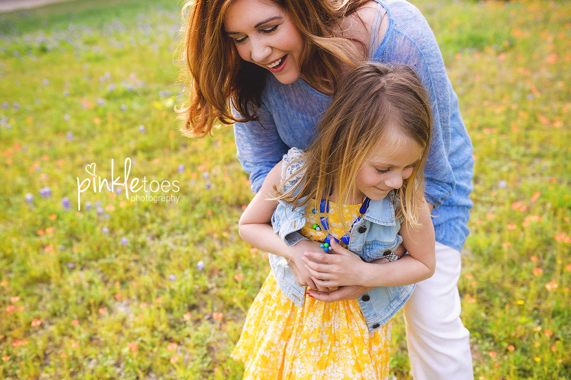 austin-new-jersey-texas-wildflowers-bluebonnets-family-photographer-lifestyle-photography-07