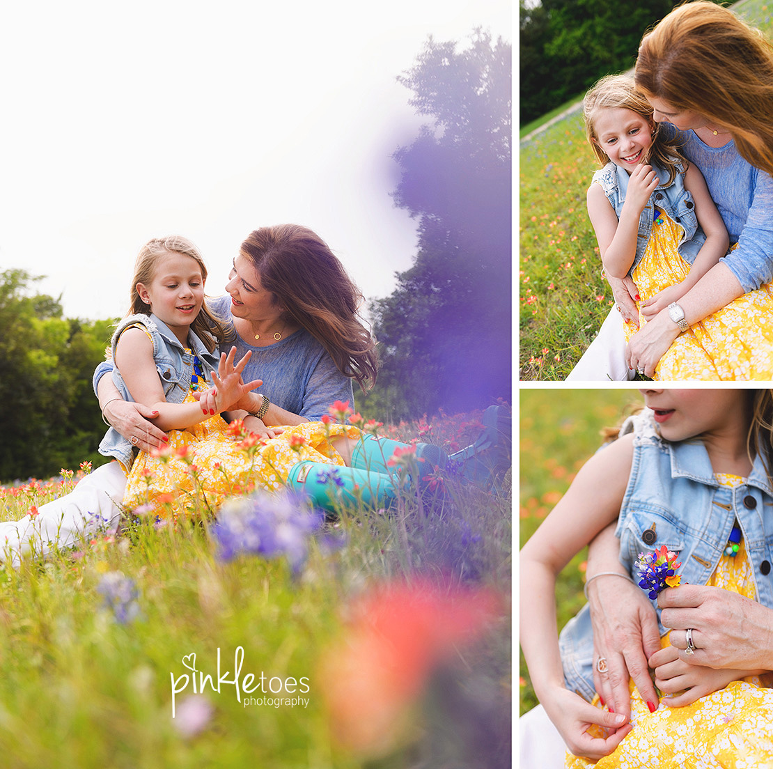 austin-new-jersey-texas-wildflowers-bluebonnets-family-photographer-lifestyle-photography-08