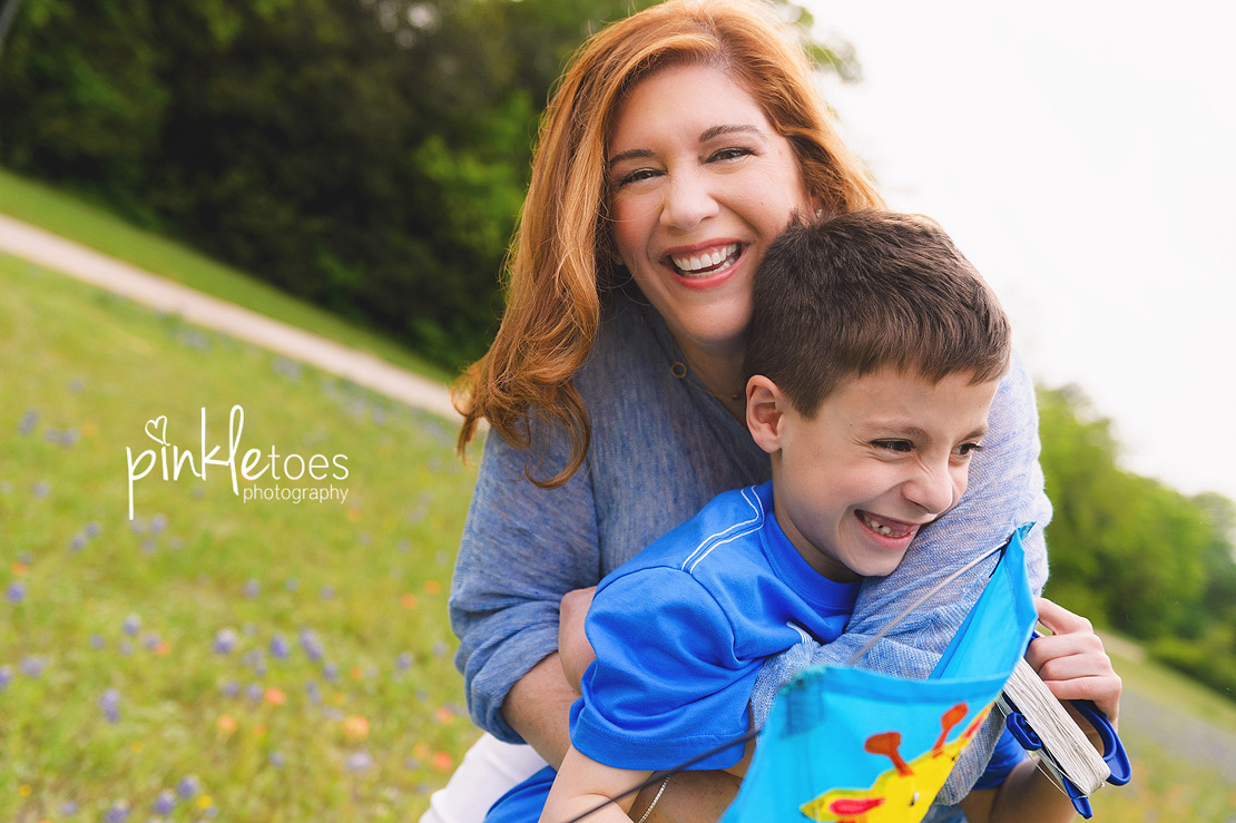 austin-new-jersey-texas-wildflowers-bluebonnets-family-photographer-lifestyle-photography-09