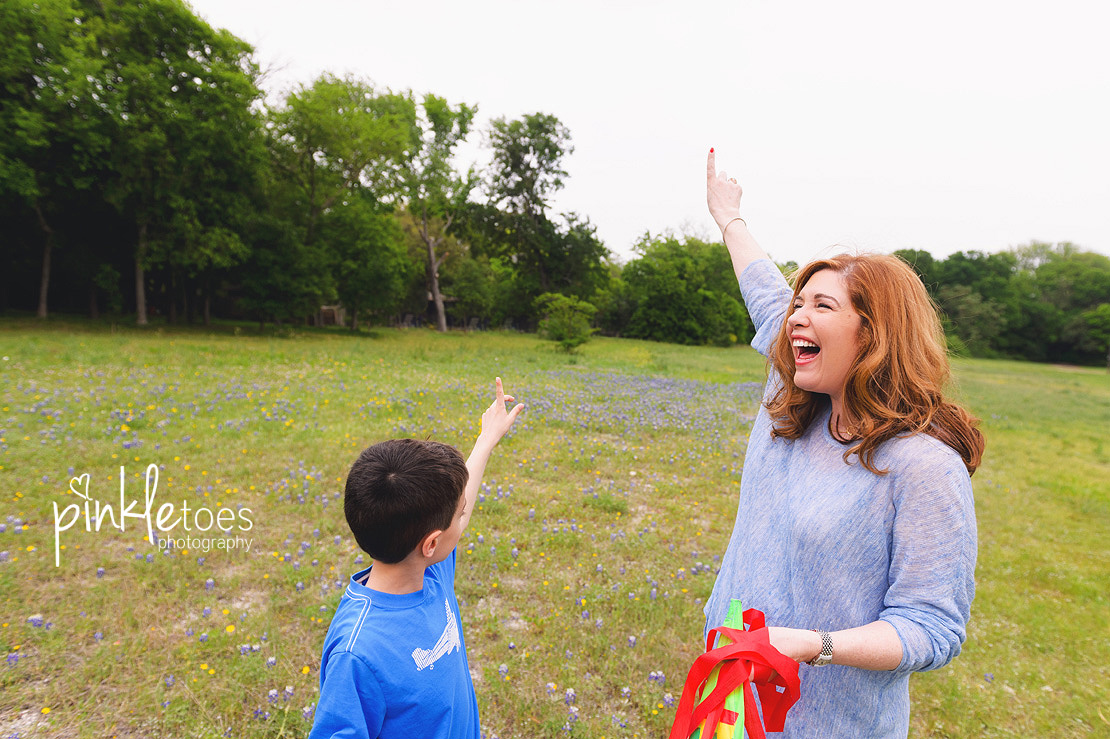 austin-new-jersey-texas-wildflowers-bluebonnets-family-photographer-lifestyle-photography-11