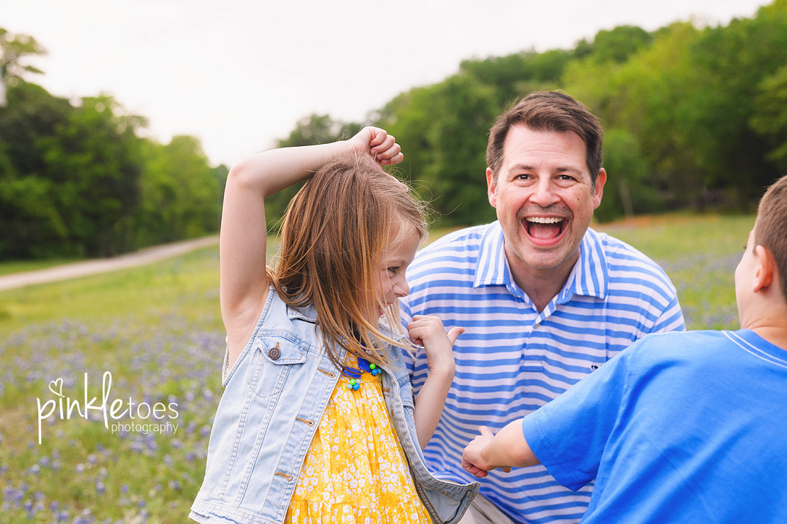austin-new-jersey-texas-wildflowers-bluebonnets-family-photographer-lifestyle-photography-12