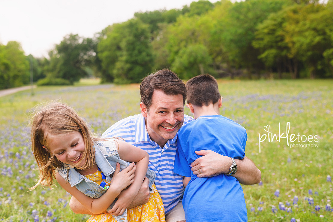 austin-new-jersey-texas-wildflowers-bluebonnets-family-photographer-lifestyle-photography-13