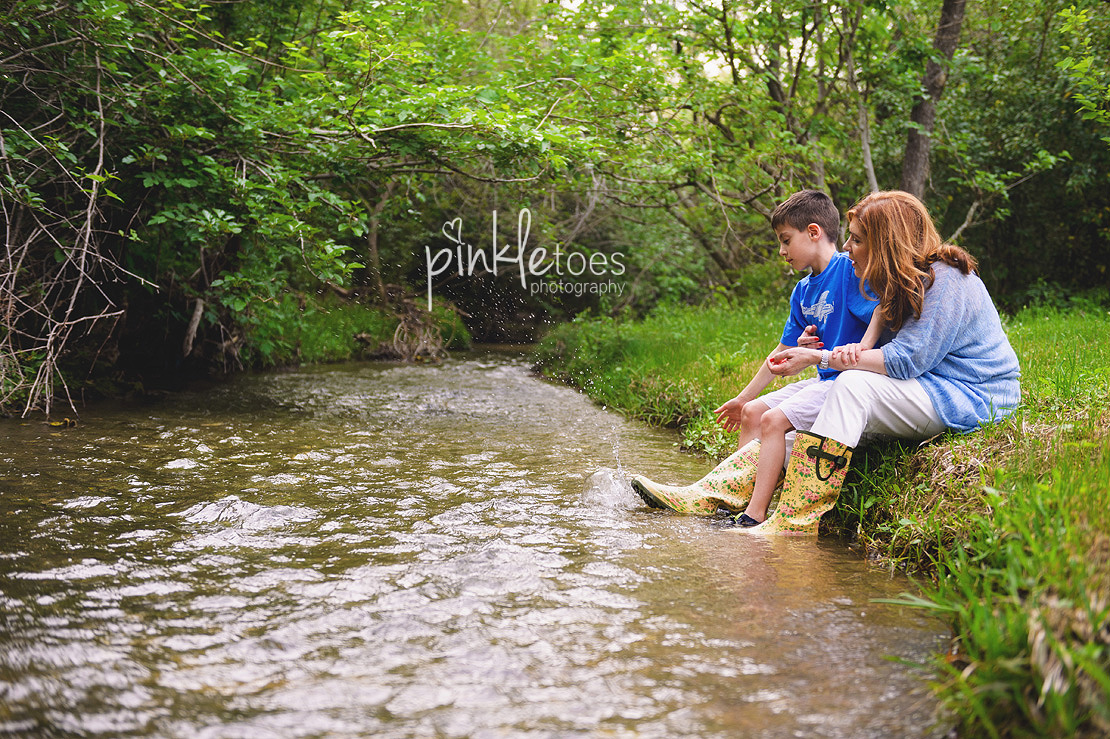 austin-new-jersey-texas-wildflowers-bluebonnets-family-photographer-lifestyle-photography-17