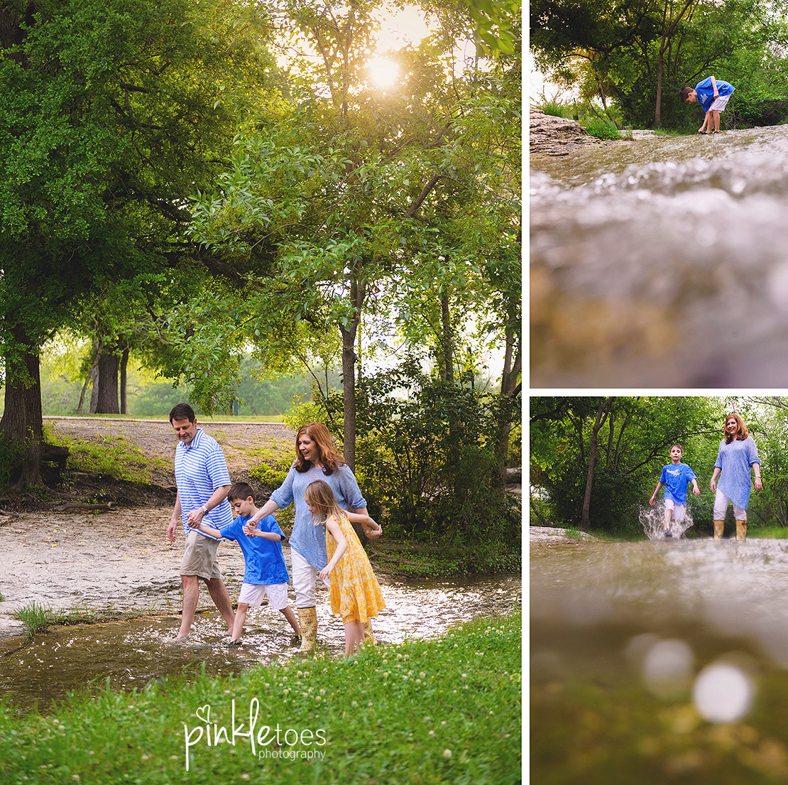 austin-new-jersey-texas-wildflowers-bluebonnets-family-photographer-lifestyle-photography-18