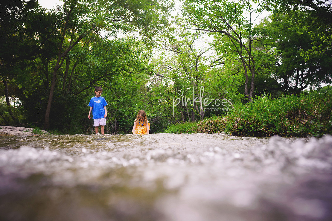 austin-new-jersey-texas-wildflowers-bluebonnets-family-photographer-lifestyle-photography-19