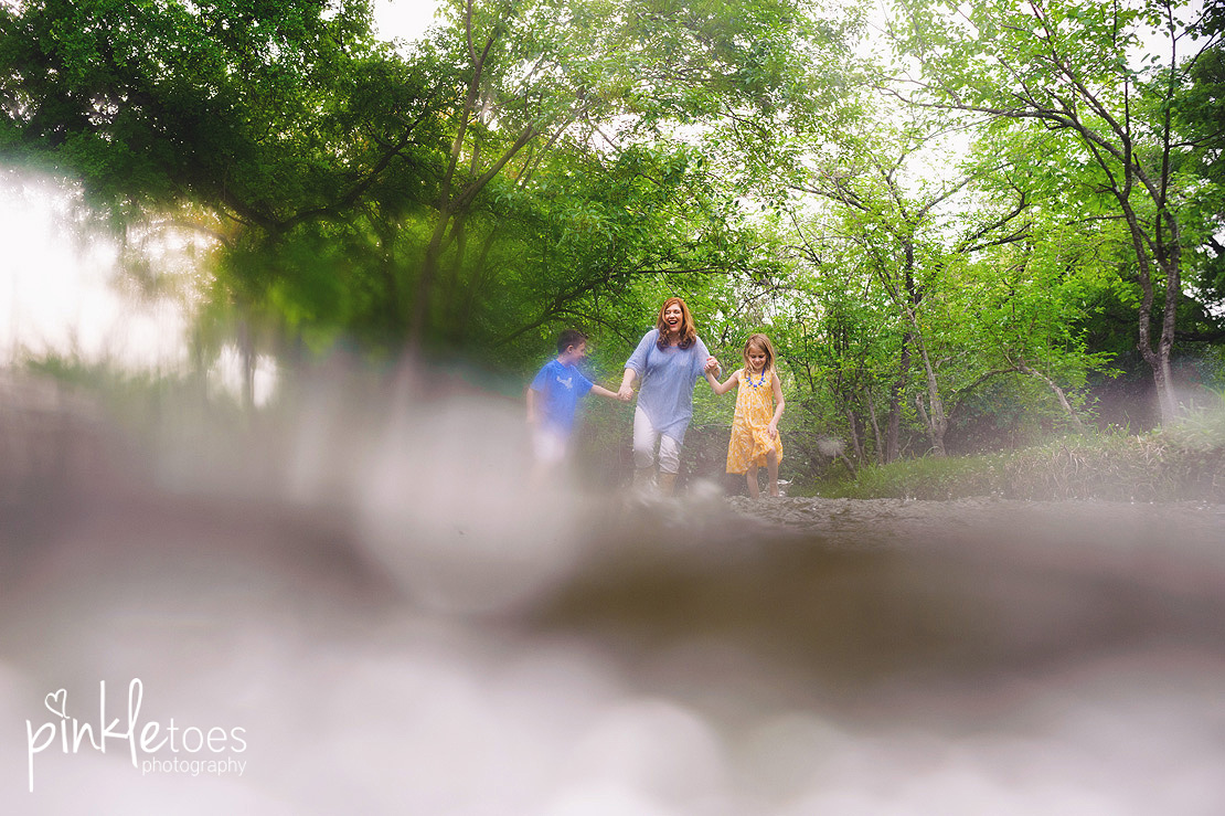 austin-new-jersey-texas-wildflowers-bluebonnets-family-photographer-lifestyle-photography-20