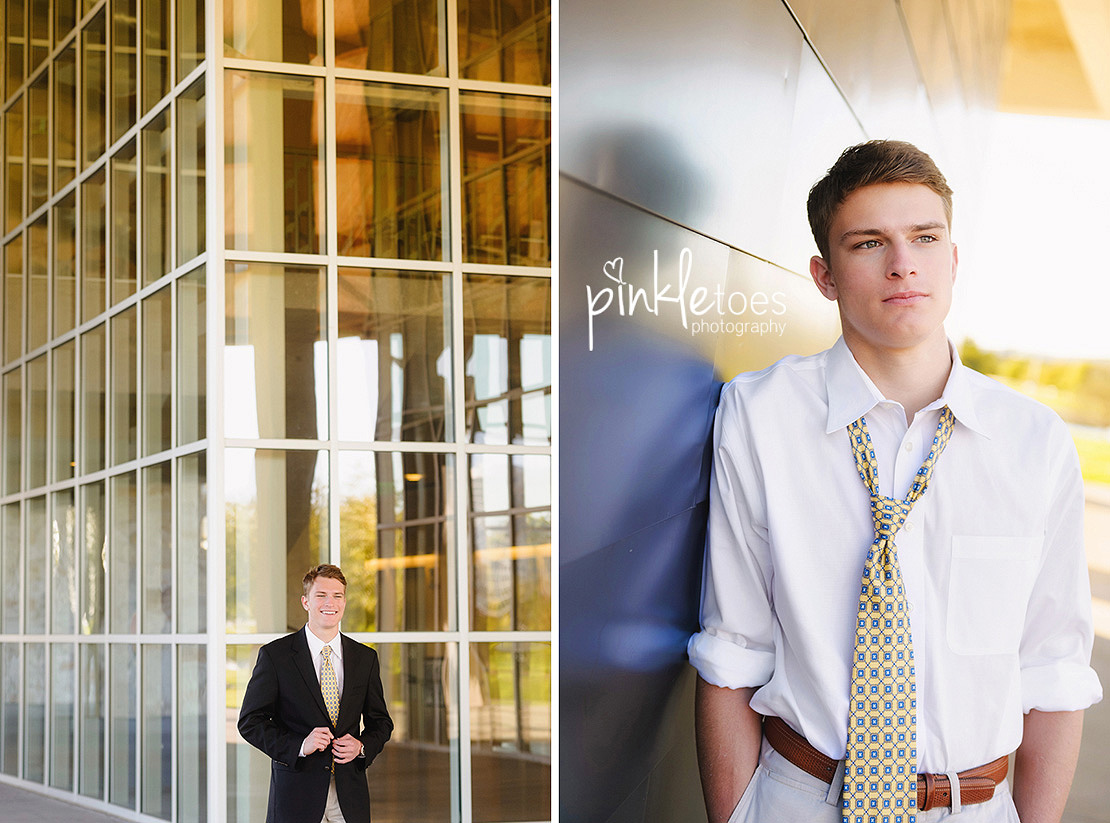 austin-senior-portraits-guy-texas-class-of-2015-2016-high-school-graduation-urban-austin-03