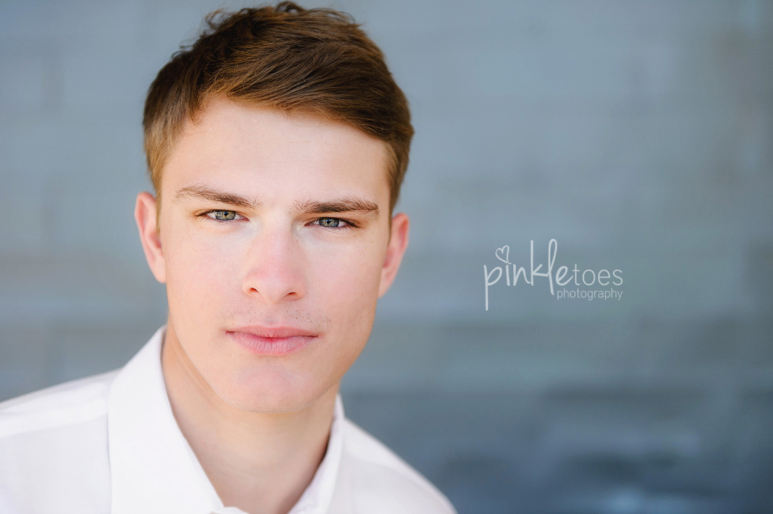 austin-senior-portraits-guy-texas-class-of-2015-2016-high-school-graduation-urban-austin-07