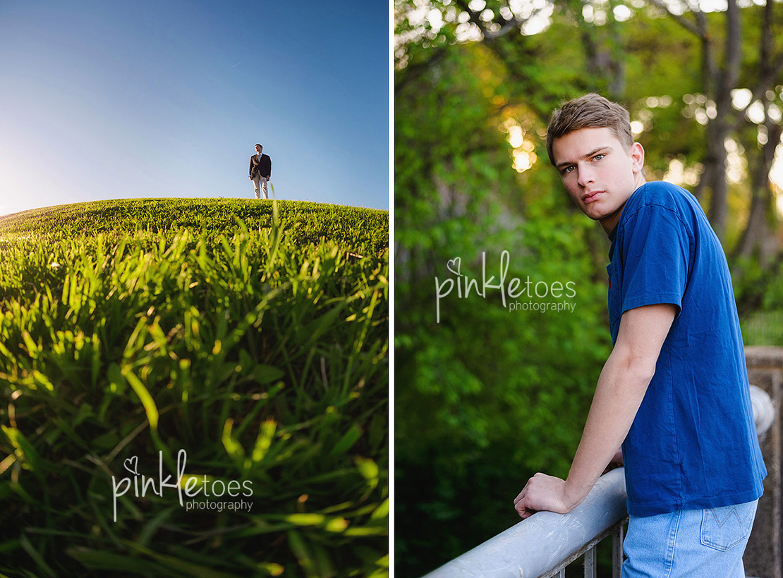 austin-senior-portraits-guy-texas-class-of-2015-2016-high-school-graduation-urban-austin-15
