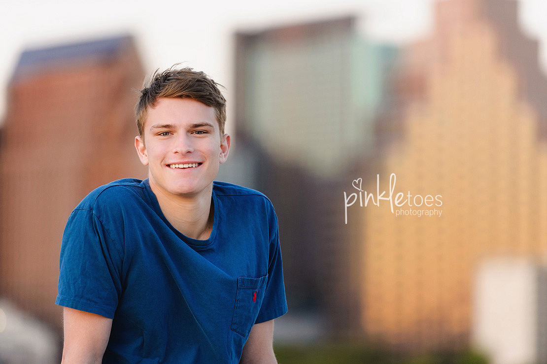 austin-senior-portraits-guy-texas-class-of-2015-2016-high-school-graduation-urban-austin-23
